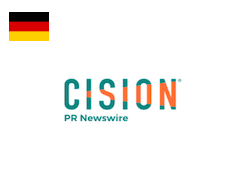 PR Newswire_Germany