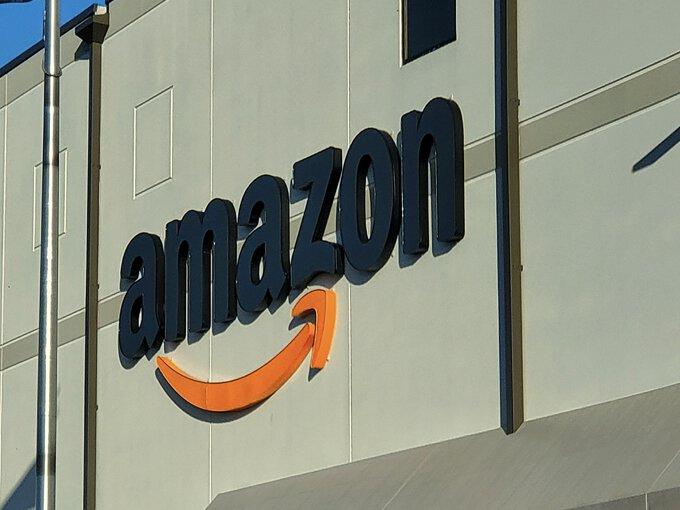Amazon's Customer Engagement Tool